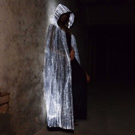 Luminous Cloak